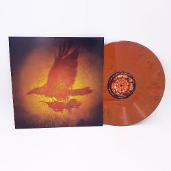 Arstidir - Svefns Og Vöku Skil - LP Gatefold Coloured + Digital
