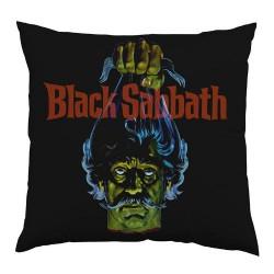 Black Sabbath - Head - CUSHION