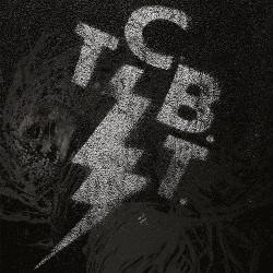 Black Tusk - TCBT - CD DIGIPAK + Digital