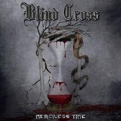 Blind Cross - Merciless Time - CD