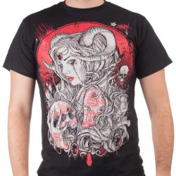 Carnifex - Whoracle - T-shirt (Men)