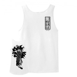 Converge - The Dusk In Us - T-shirt Tank Top (Men)