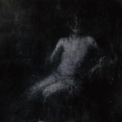 Cult Of Occult - Anti Life - CD DIGIPAK