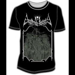 Deathcode Society - Deathcode Society - T-shirt (Homme)