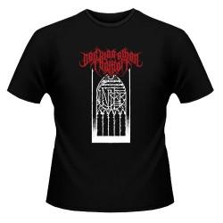 Der Weg Einer Freiheit - Finisterre - T-shirt (Homme)