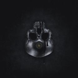 Diabolical - Eclipse - CD DIGIPAK
