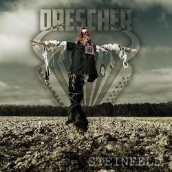 Drescher - Steinfeld - CD DIGIPAK