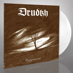 Drudkh - Estrangement - LP COLOURED