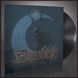 Drudkh - Handful Of Stars - LP
