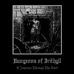 Dungeons Of Irithyll - A Journey Through The Dark - CD