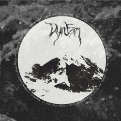 Dynfari - Sem Skugginn - DOUBLE LP Gatefold