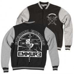 Emmure - Headstone - JACKET (Men)