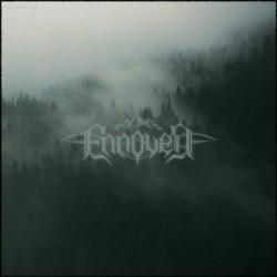 Ennoven - Redemption - CD DIGIPAK