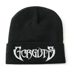 Gorguts - Logo - Beanie Hat