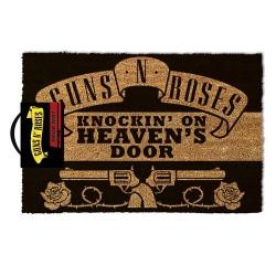 Guns N' Roses - Knockin' On Heaven's Door - DOORMAT