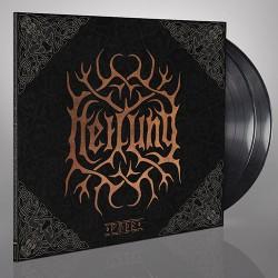 Heilung - Futha - DOUBLE LP Gatefold + Digital