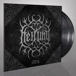 Heilung - Ofnir [Deluxe Edition] - DOUBLE LP Gatefold + Digital