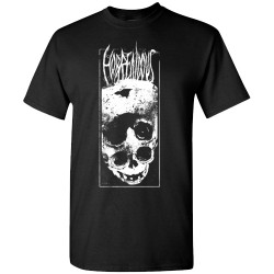 Horrendous - Muse - T-shirt (Homme)