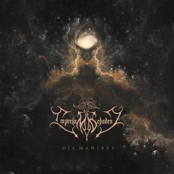 Imperium Dekadenz - Dis Manibvs - CD + Digital