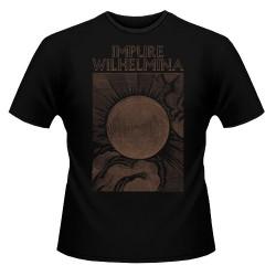 Impure Wilhelmina - Radiation - T-shirt (Homme)
