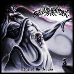 Johansson & Speckmann - Edge Of The Abyss - CD