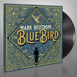 Mark Deutrom - The Blue Bird - LP Gatefold + Digital