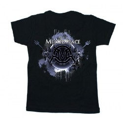 Melted Space - From the Past - T-shirt (Femme)