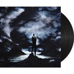 Misthyrming - Algleymi - LP Gatefold