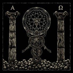 Mourning Soul - Ego Death - Ritual I - CD
