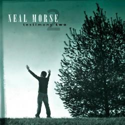 Neal Morse - Testimony Two - DOUBLE CD