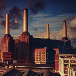 Pink Floyd - Animals - CD DIGISLEEVE
