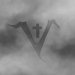 Saint Vitus - Saint Vitus - CD + Digital