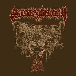 Slaughterday - Abattoir - CD DIGIPAK