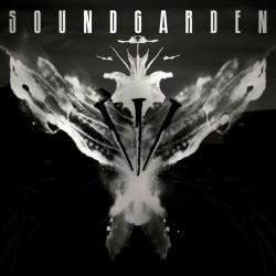 Soundgarden - Echo of Miles - The Originals - CD