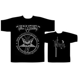Testament - Legions - T-shirt