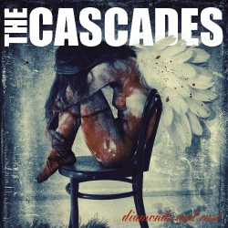 The Cascades - Diamonds And Rust - 2CD DIGIPAK