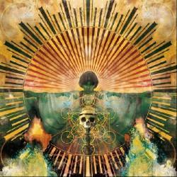 Urna - Mors Principivm Est - CD