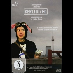 Various Artists - Berlinized - DVD