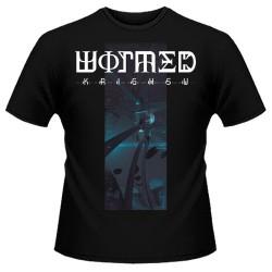Wormed - Pulsar - T-shirt