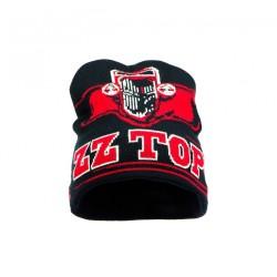 ZZ Top - Lowdown - Beanie Hat