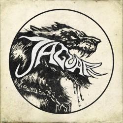 Jaguar - Opening the Enclosure - CD