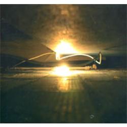 Mathias Delplanque - La plinthe - CD DIGIPAK