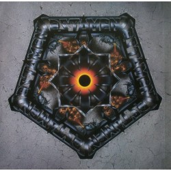 Testament - The Ritual - CD