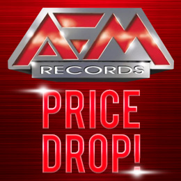 Price drop on AFM releases!