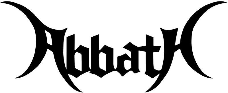 Outstrider   Abbath items