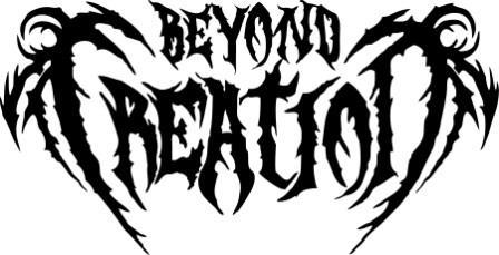 All Beyond Creation 'Algorythm' items