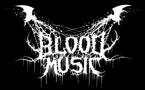 All Blood Music items