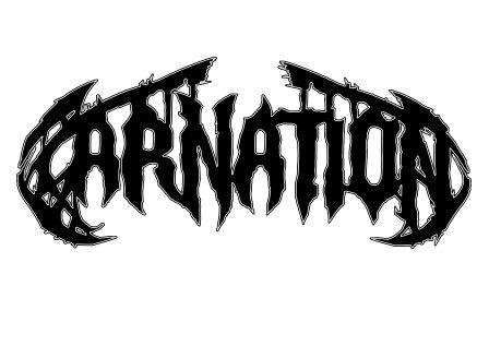 All Carnation 'Chapel of Abhorrence' items