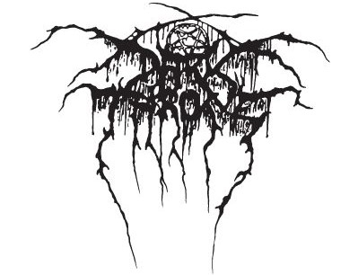 Old Star | Darkthrone items