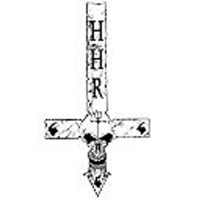 All Hells Headbangers Records items